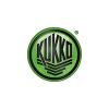Продукция Kukko