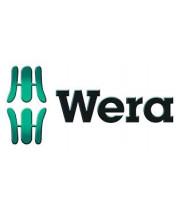 Биты набор Wera WE-057422